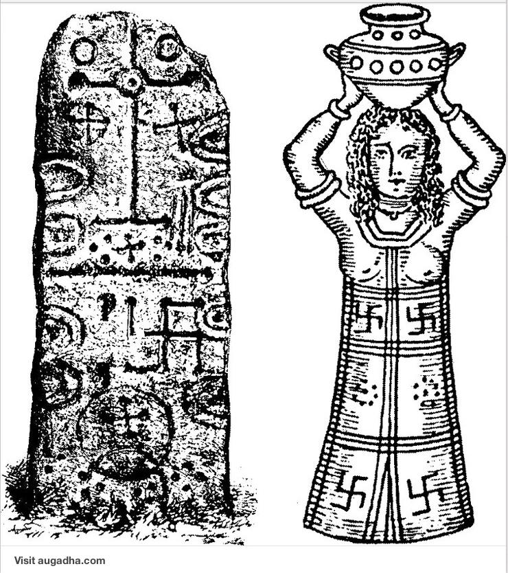 Phoenician princess