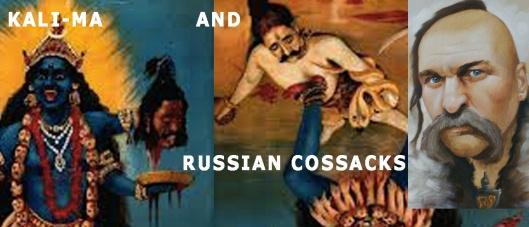 kali_ma_and_russian_cossacks2