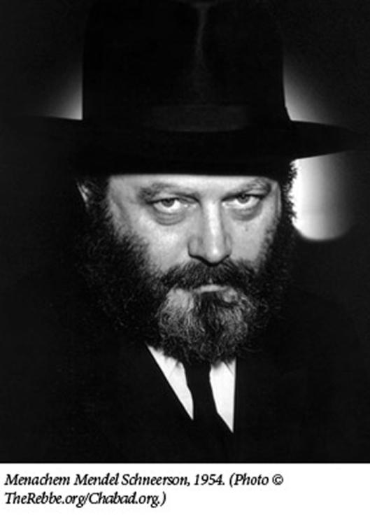 "ON THE IMPORTANCE OF UKRAINE FOR CHABAD: The leader of Chabad Menachem Mendel Schneerson (""The Rebbe"") was born in the Russian city of Nikolaev (now in Ukraine) in 1902. In 1907, when Menachem Mendel was six years old, the Schneersons moved to the Russian city of Yekatirinoslav (today, Dnepropetrovsk in Ukraine), where his father Rabbi Levi Yitzchak Schneerson was appointed Chief Rabbi of the city. Schneerson lived in Yekatirinoslav (today, Dnepropetrovsk) till he left the USSR in 1927. Now Chabad calls Dnepropetrovsk ""the City of the Rebbe"". Schneerson is considered to be a Jewish Messiah. His influence in Zionism is so tremendous, that Chabad did not accept any new leader after his death, and considers the dead Schneerson as the leader of the global Zionism. Menachem Mendel Schneerson considered the territory of the present-time Ukraine to be rightfully Jewish, i.e., Khazarian, and proclaimed the goal of rebuilding Khazaria as the major goal of the global Zionism. ---------- О ВАЖНОСТИ УКРАИНЫ ДЛЯ ХАБАДА: Лидер Хабада Менахем-Менделя Шнеерсона (""Ребе"") родился в русском городе Николаеве (ныне, Украина) в 1902 году. В 1907 году, когда Менахему-Мендлу было шесть лет, Шнеерсоны переехали в русский городе Екатиринослав (сегодня, Днепропетровск в Украине), где его отец раввин Леви Ицхак Шнеерсон был назначен главным раввином города. Шнеерсон жил в Екатиринославле (сегодня, Днепропетровск), пока он не покинул СССР в 1927 году. Теперь Хабад призывает Днепропетровск ""Городом Ребе"". Шнеерсон считается еврейским Мессией. Его влияние в сионизме настолько огромно, что Хабад не принял никакого нового лидера после его смерти, и считает мертвого Шнеерсона лидером мирового сионизма. Менахем-Мендл Шнеерсон считал территорию нынешней Украины по праву еврейской, то есть, хазарской, и провозгласил цель по восстановлению Хазарии основной целью глобального сионизма."