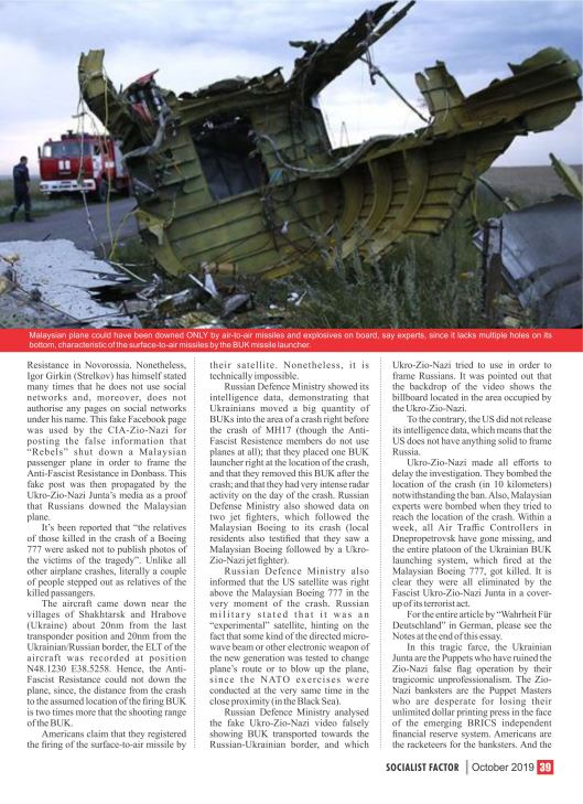 2019_10_IRENE_CAESAR_MALAYSIA_AIRLINES_MH17_SOCIALIST_FACTOR_PAGE_2