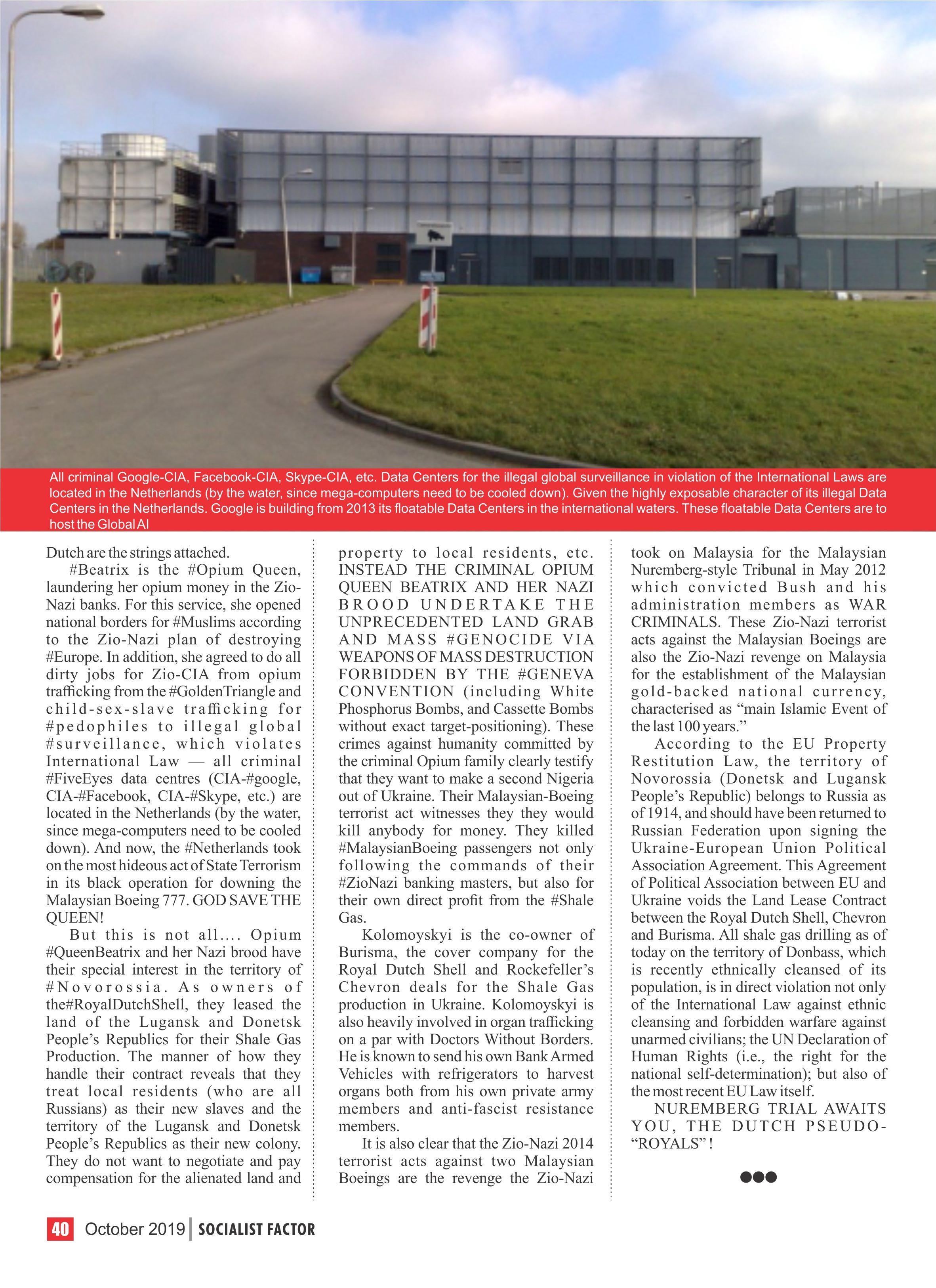2019_10_IRENE_CAESAR_MALAYSIA_AIRLINES_MH17_SOCIALIST_FACTOR_PAGE_3