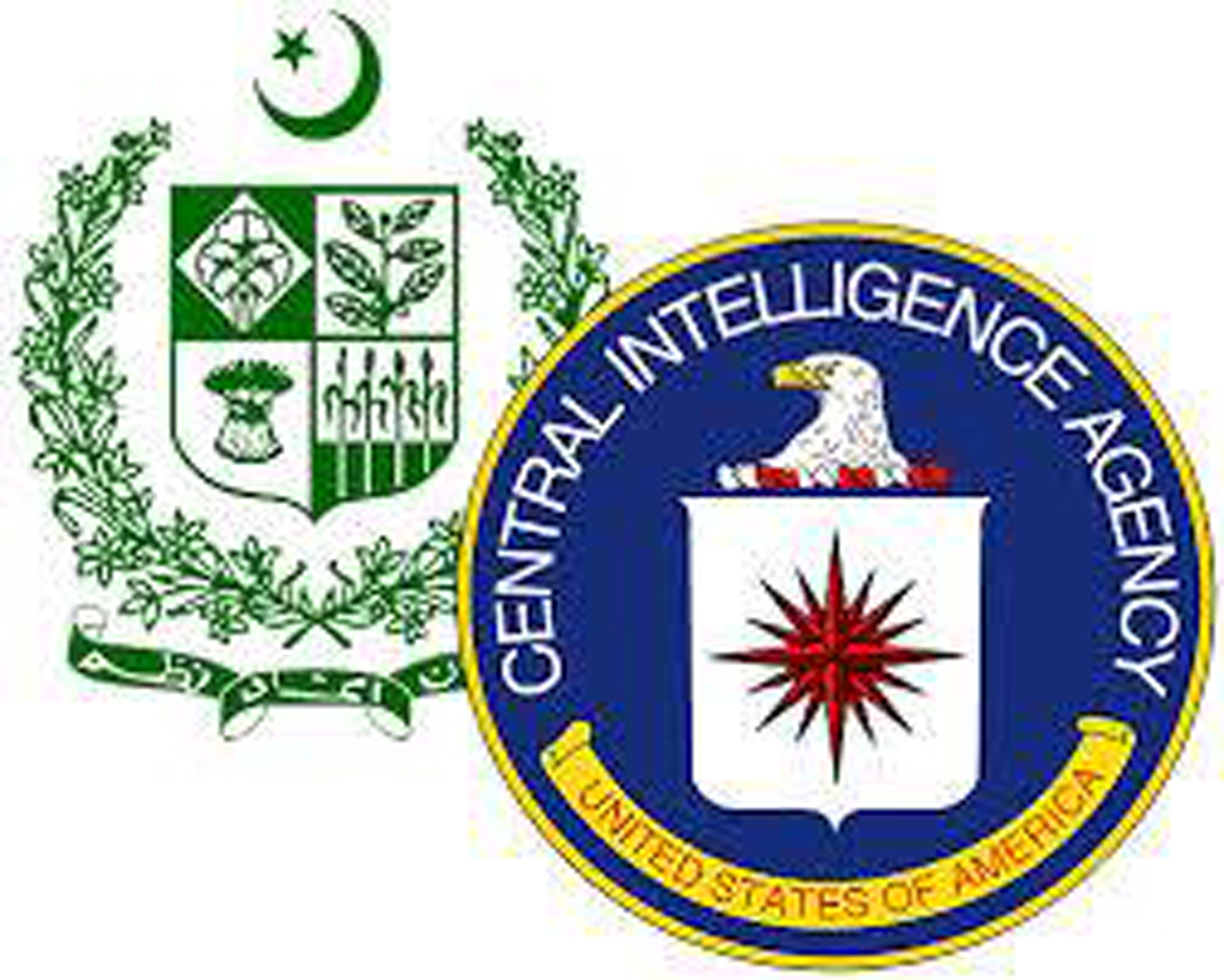 Inter-Services Intelligence Essay
