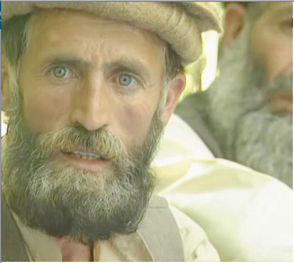 возвращению финов фото ирано нордид дольмены, которые