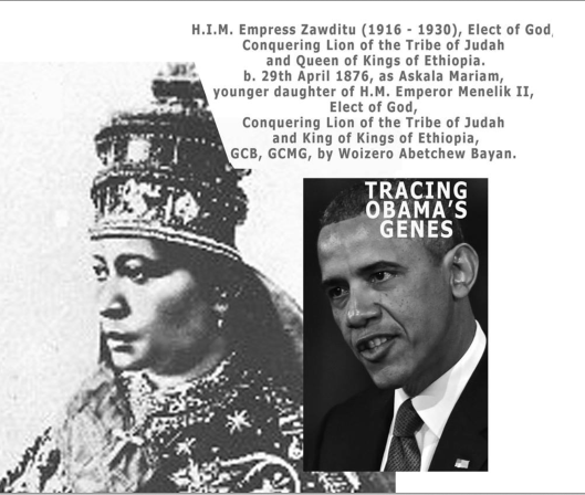 obama_is_king_set_1