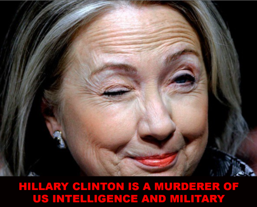 hillary_clinton_is_murderer