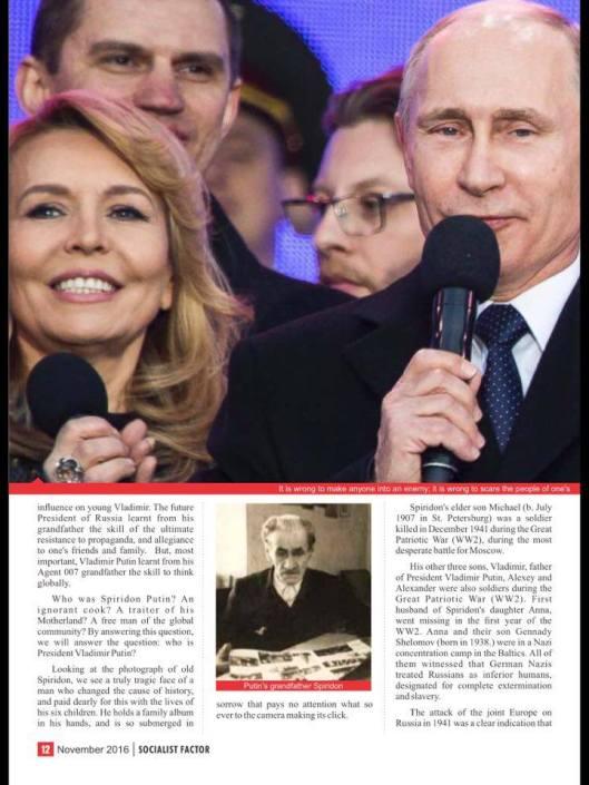 2016_11_irene_caesar_spiridon_revenge_socialist_factor_magazine_7
