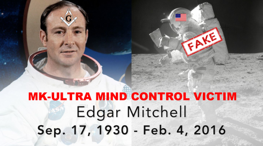 edgard_mitchell_fake