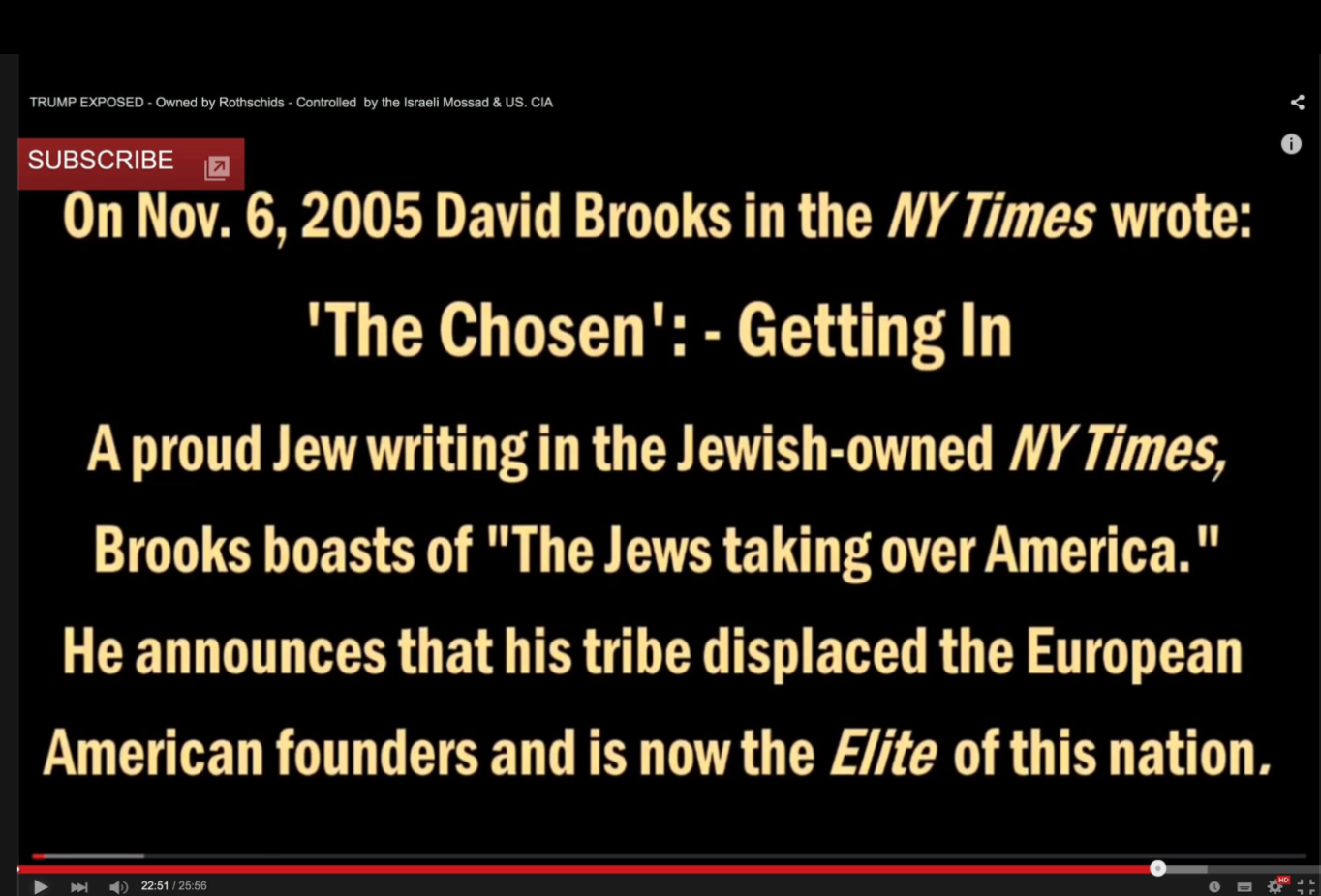 jewish_takeover_1.png