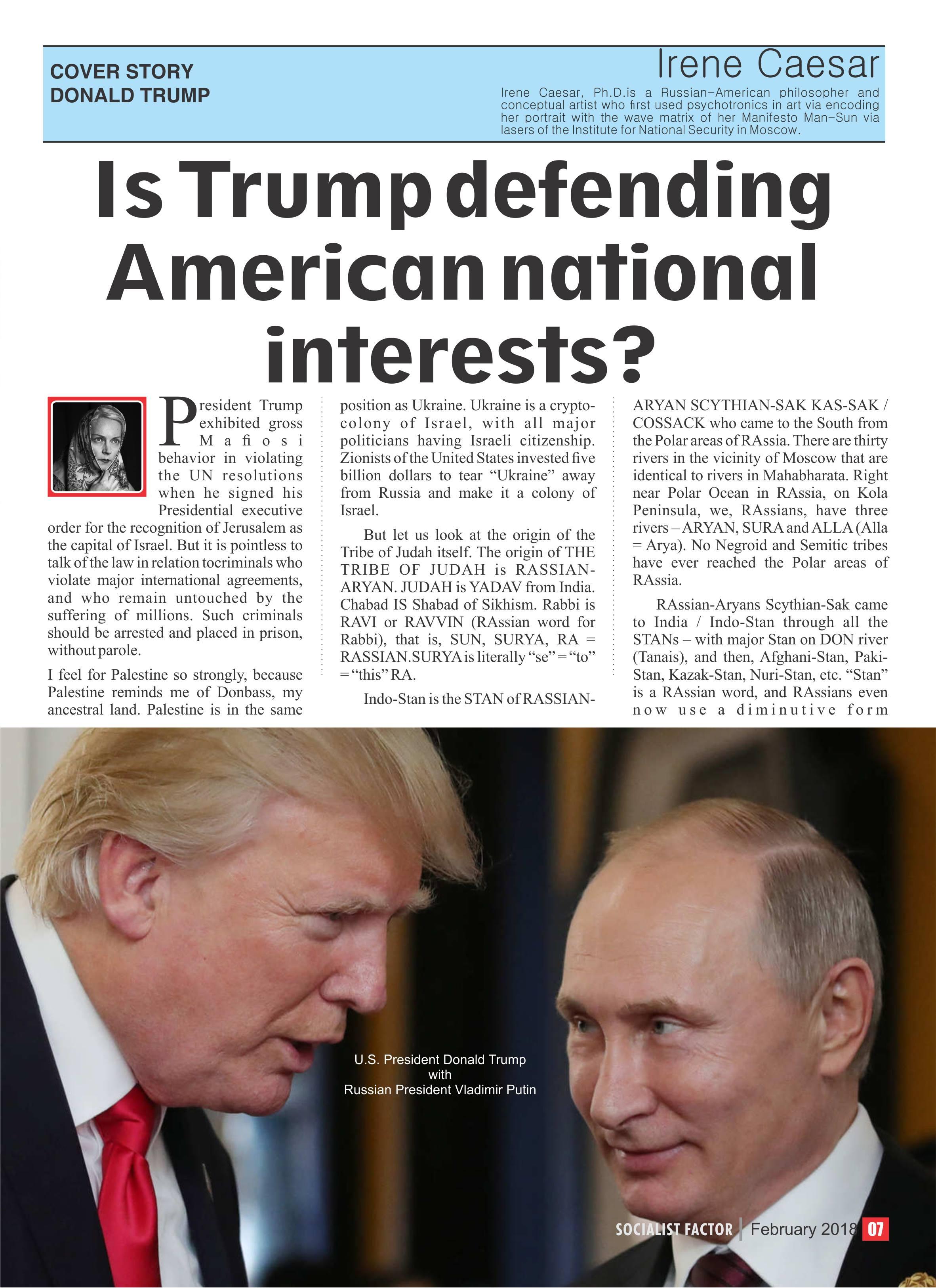 2018_2_IRENE_CAESAR_IS_TRUMP_DEFENDING_AMERICAN_NATIONAL_INTERESTS_2