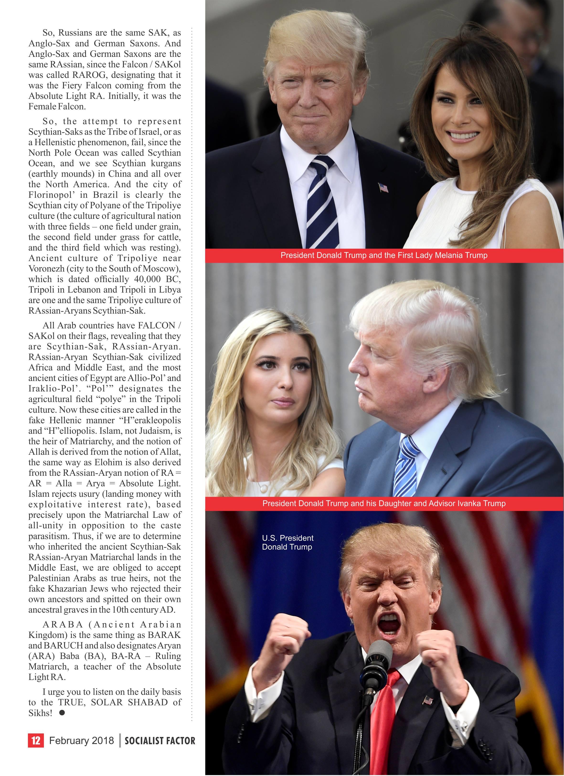 2018_2_IRENE_CAESAR_IS_TRUMP_DEFENDING_AMERICAN_NATIONAL_INTERESTS_7