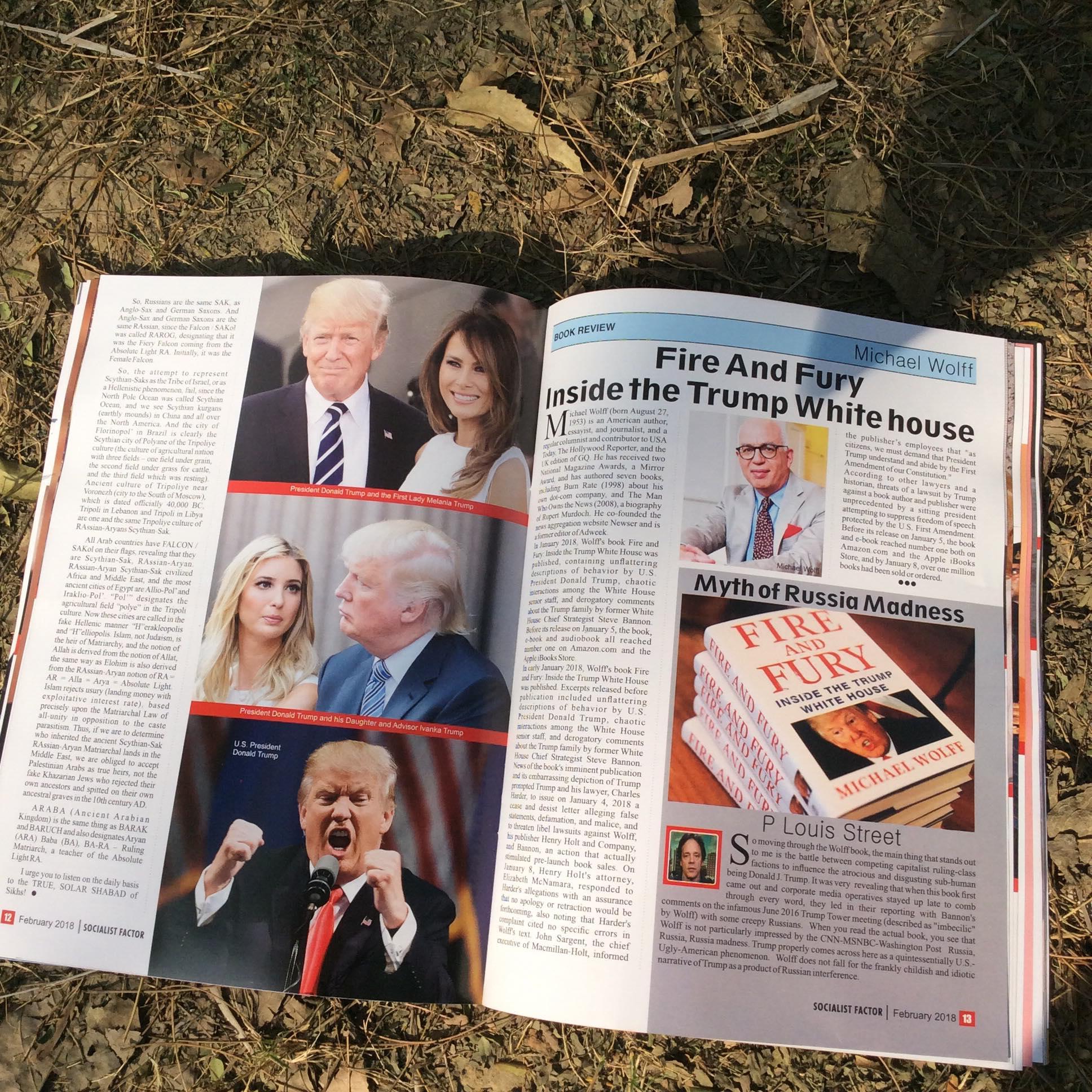2018_2_IRENE_CAESAR_IS_TRUMP_DEFENDING_AMERICAN_NATIONAL_INTERESTS_9