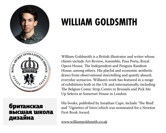 goldsmith_william_mi6_british_school_of_design
