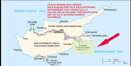 MAX_SPIERS_DHEKELIA_UK_BASE_MURDER