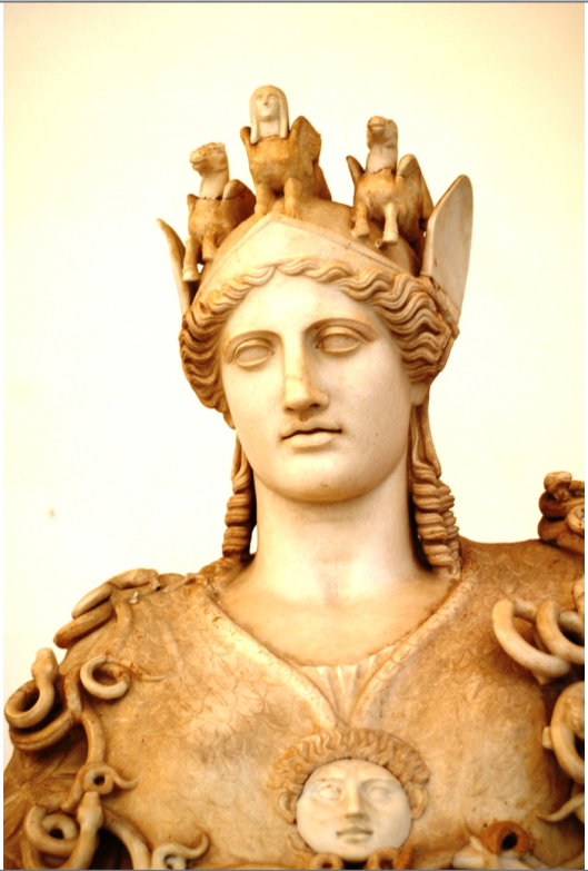 ATHENA-WITH-GORGONA-FALCONS.png