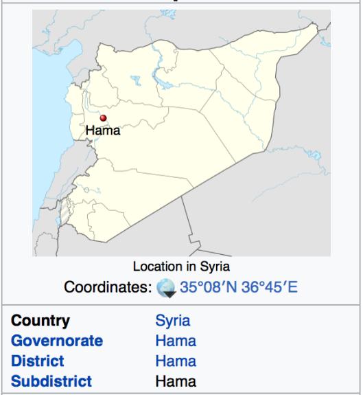 HAMA-CITY-2