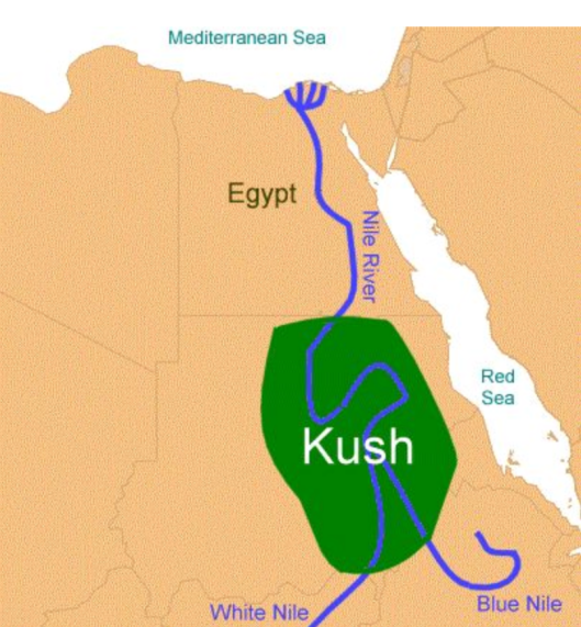KINGDOM-OF-KUSH