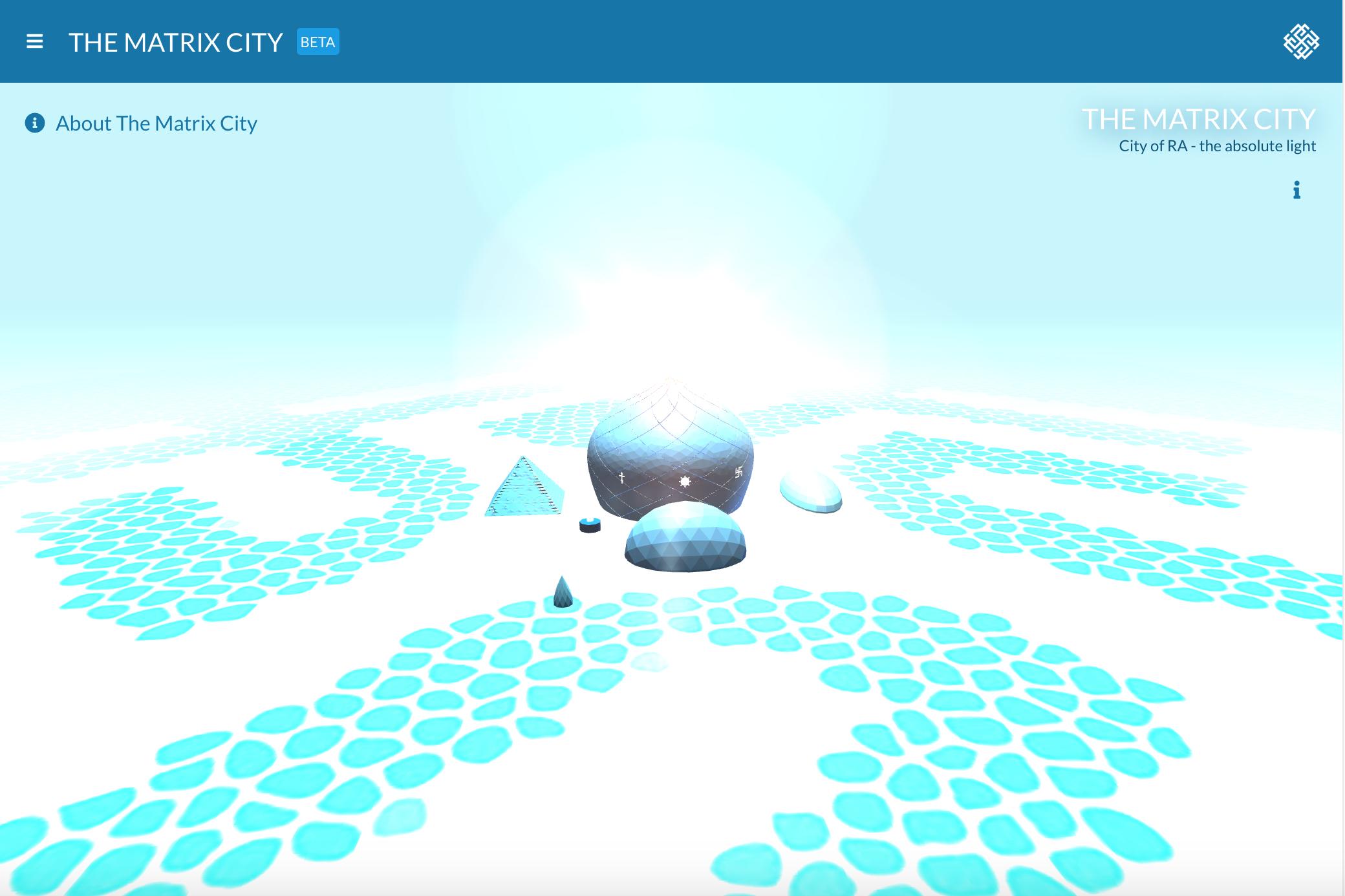 matrix_city_1