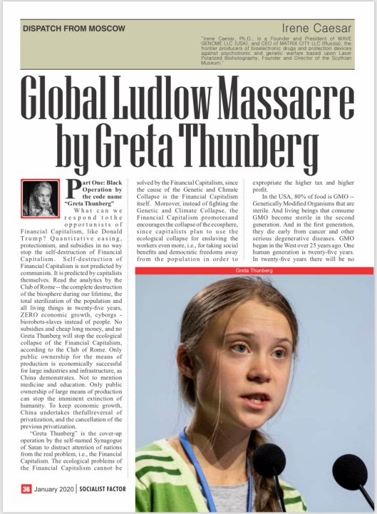 2020_1_IRENE_CAESAR_GLOBAL_LUDLOW_MASSACRE_SOCIALIST_FACTOR_MAGAZINE_1