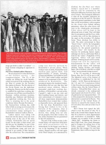 2020_1_IRENE_CAESAR_GLOBAL_LUDLOW_MASSACRE_SOCIALIST_FACTOR_MAGAZINE_3