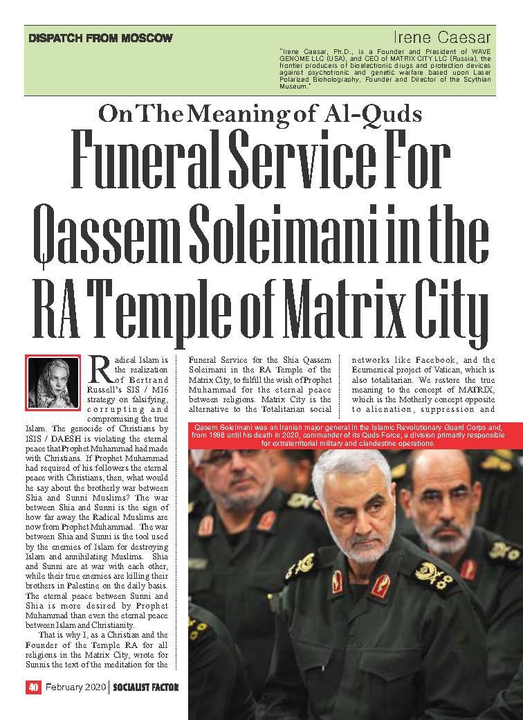 2020_2_irene_caesar_funeral_service_for_hassem_soleimani_socialist_factor_1